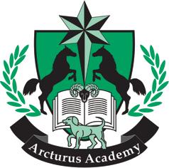 Arcturus Academy