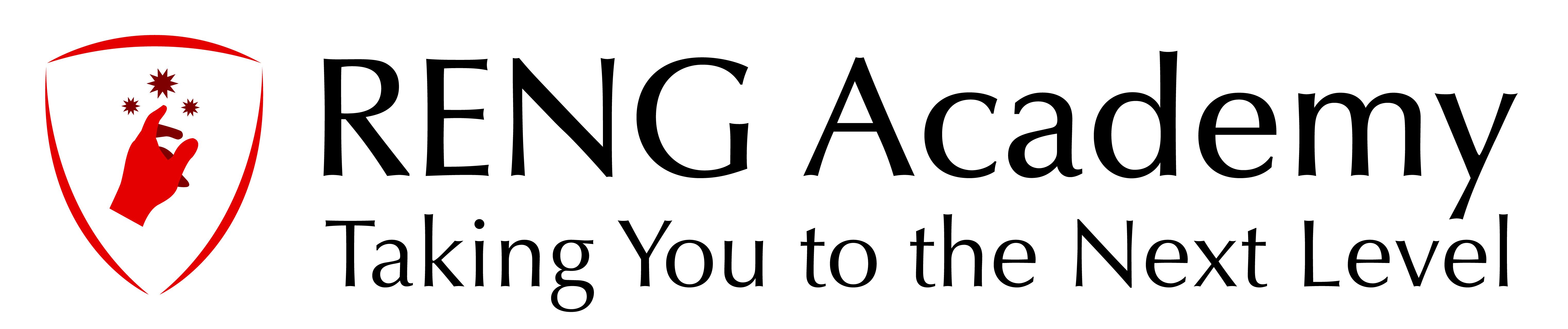 RENG Academy