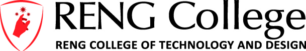 Reng College Logo - New 2